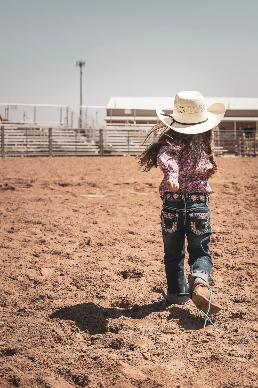 rodeo_portfolio_preview-12.jpg