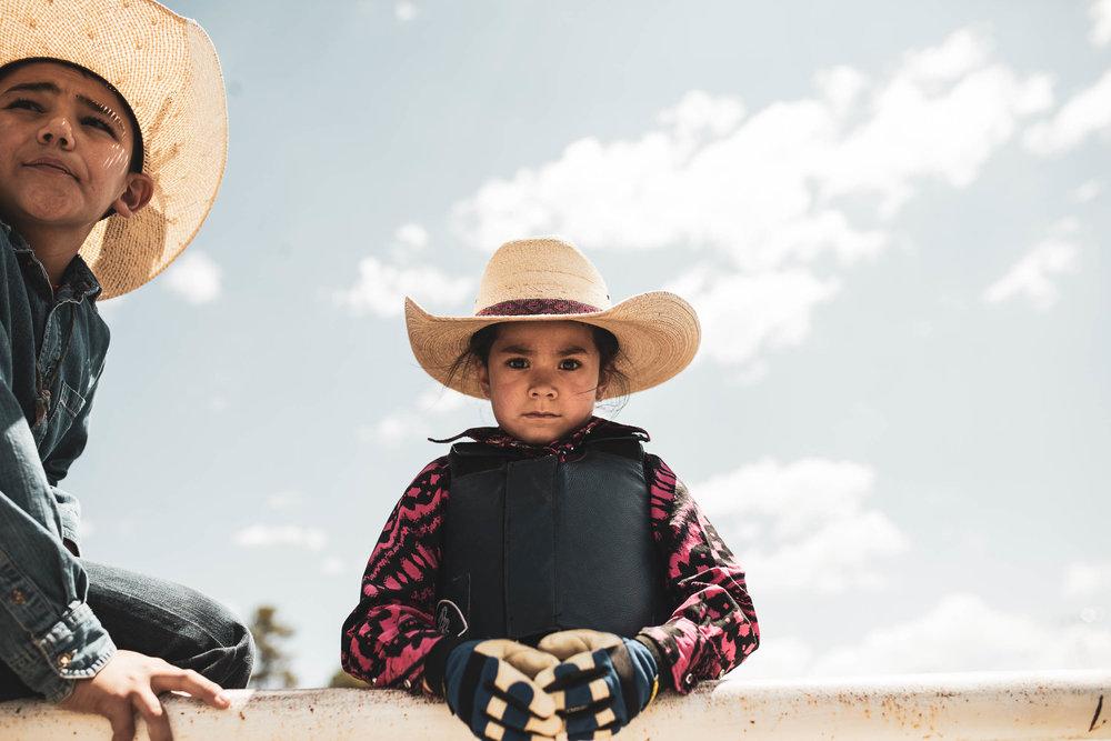 rodeo_portfolio_preview-13.jpg
