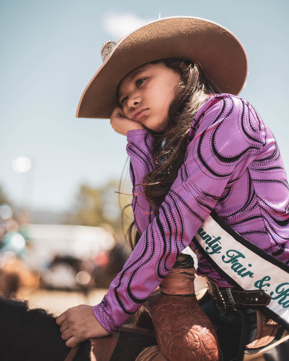 rodeo_portfolio_preview-14.jpg