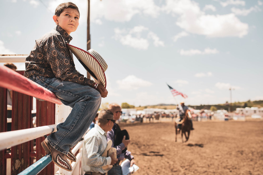 rodeo_portfolio_preview-15.jpg