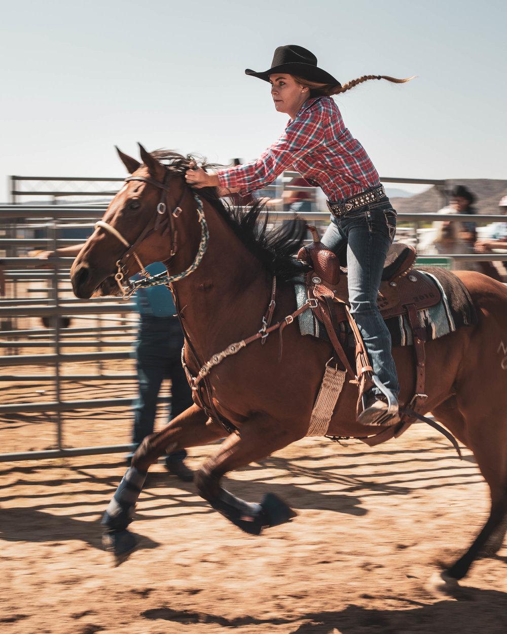 rodeo_portfolio_preview-16.jpg