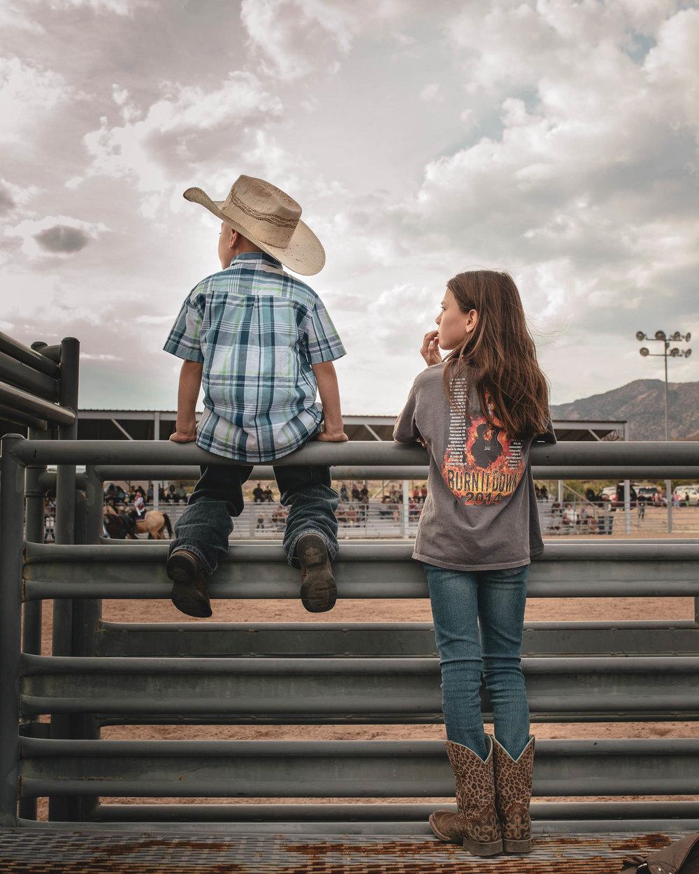 rodeo_portfolio_preview-19.jpg