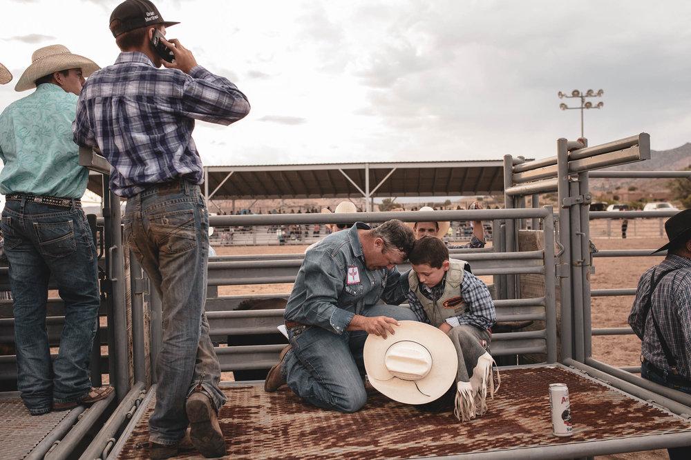 rodeo_portfolio_preview-20.jpg