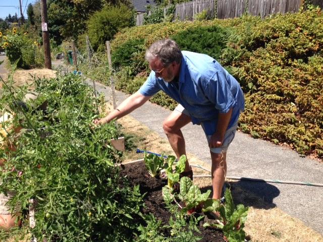garden- buckley.jpg