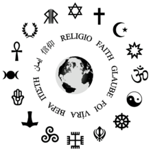 220px-RELIGIONES.png