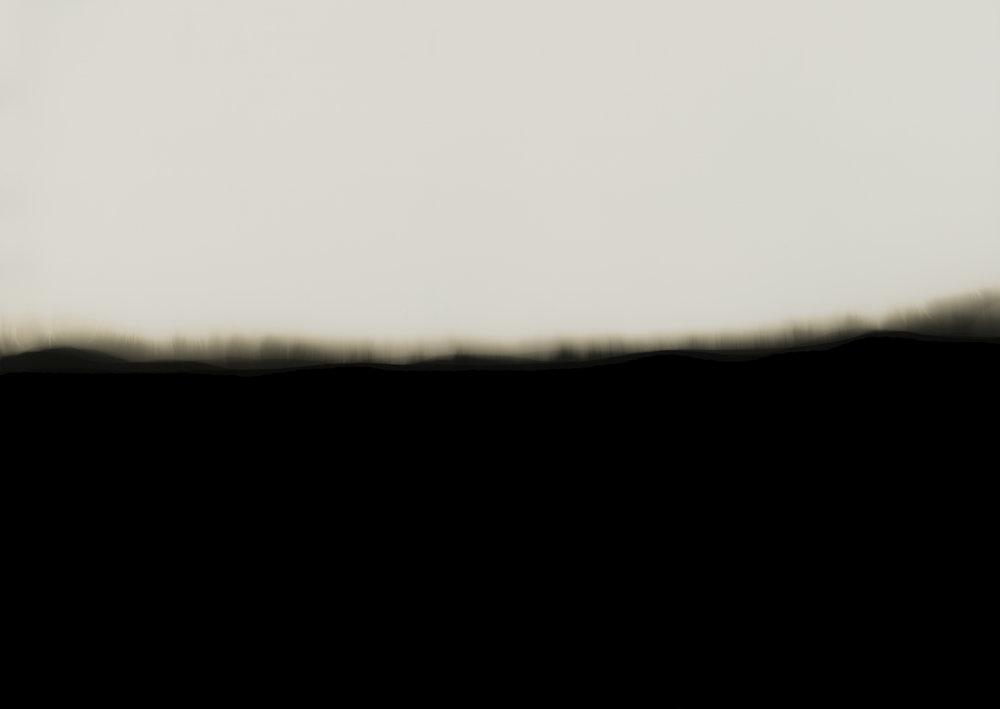 True Horizon, 2006