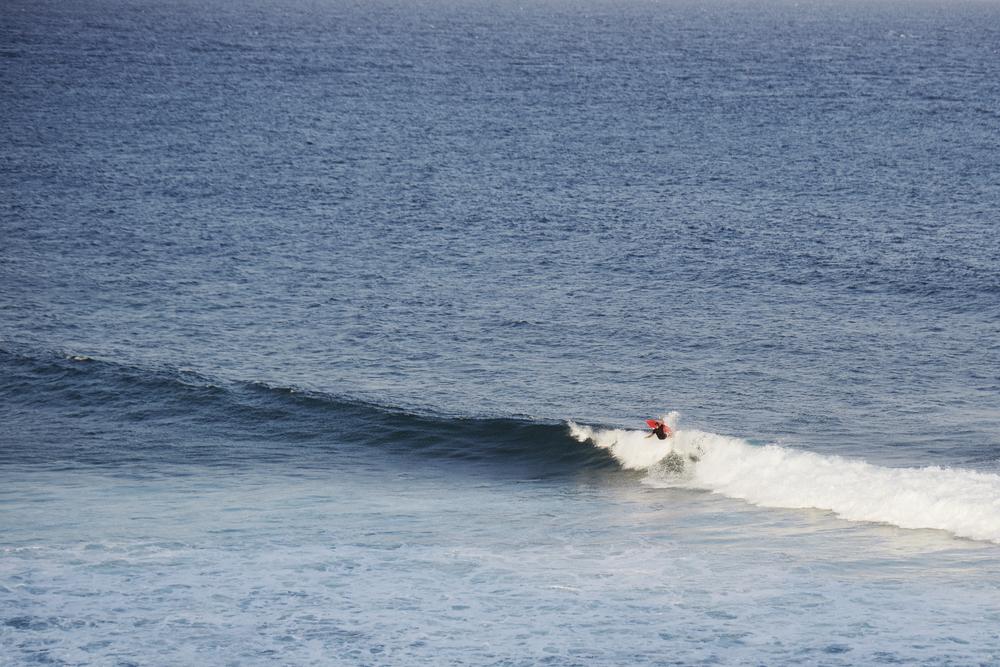 Baja California - Julien Roubinet 3.jpg