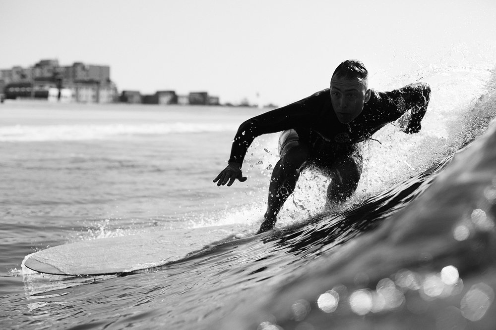 Conatus Surf Club - Julien Roubinet 14.jpg