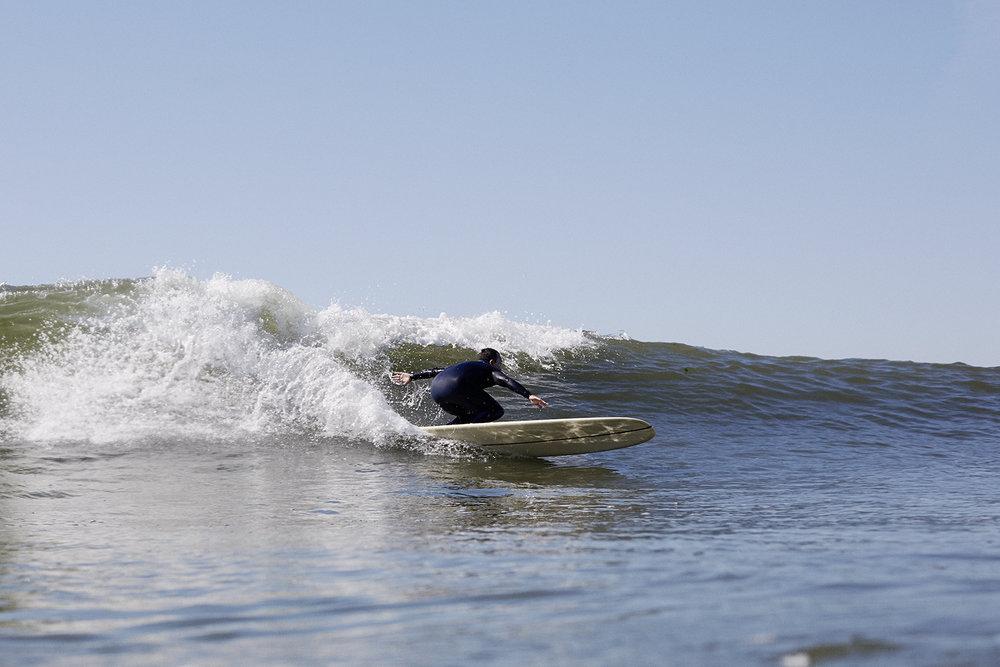 18d8558146 Conatus Surf Club - Julien Roubinet 4.jpg