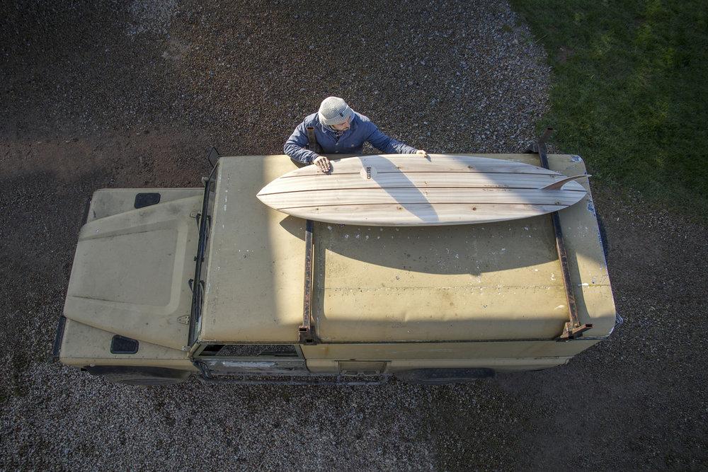 Otter_Surfboards_7'10%22Cutter_Landrover_Roof_Birdseye.jpg