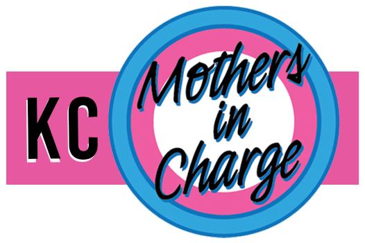 KC MIC logo.png