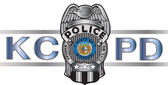 KCPD Logo.jpg