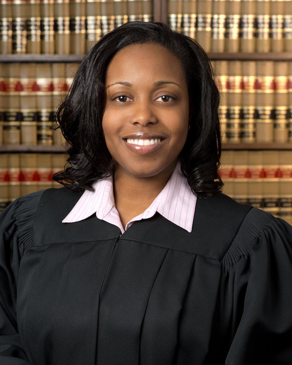 Photo - Judge Otto.jpg