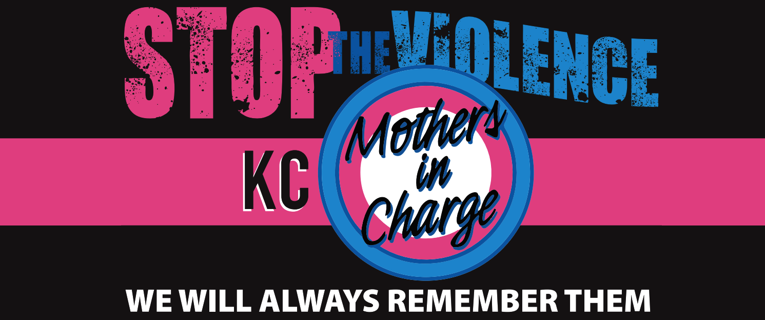 KC Mothers In Charge