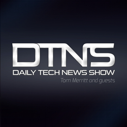 Daily Tech News Show is the home of Tom Merritt's daily tech news show.  Hence the name. Each show delivers the essential headlines in tech news that day combined with analysis from top names in technology. veronica is a weekly contributor on mondays!