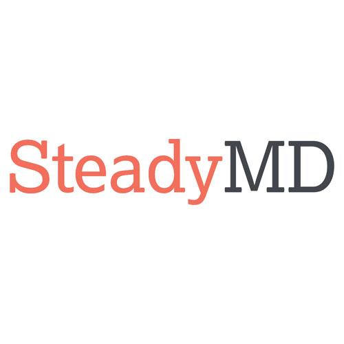 SteadyMD