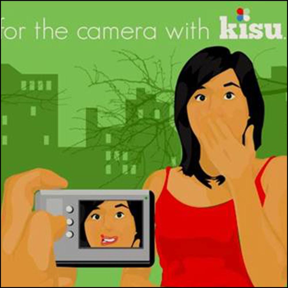 Kisu  Case Study