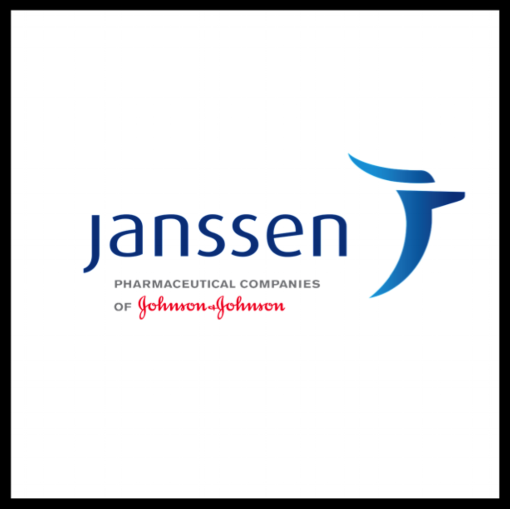 Janssen                              Internal videos and event planning for a blockbuster psoriasis medication