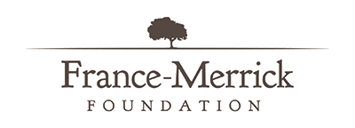 fmf-logo_1.png
