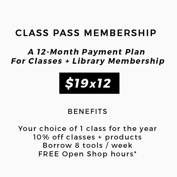 Membership-blocks-19.jpg