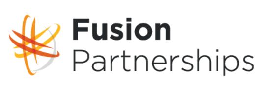 _fusion logo.png