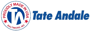 tate andale logo.png