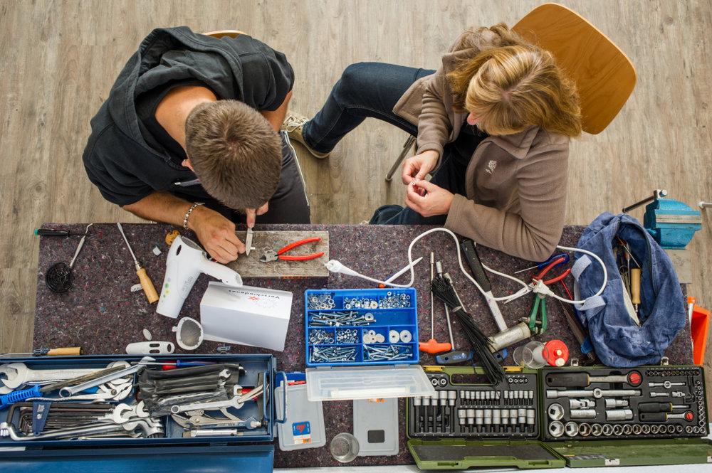 repair-cafe-1024x681.jpg