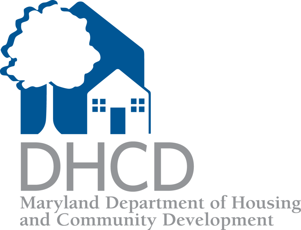 DHCDLogo.png