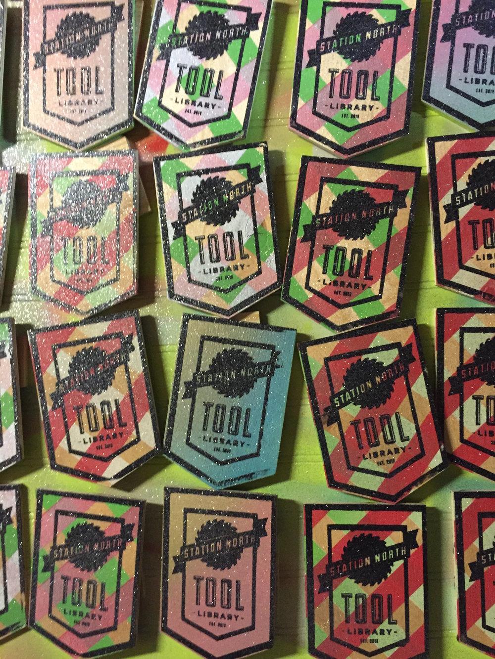 gift cards 2.jpg