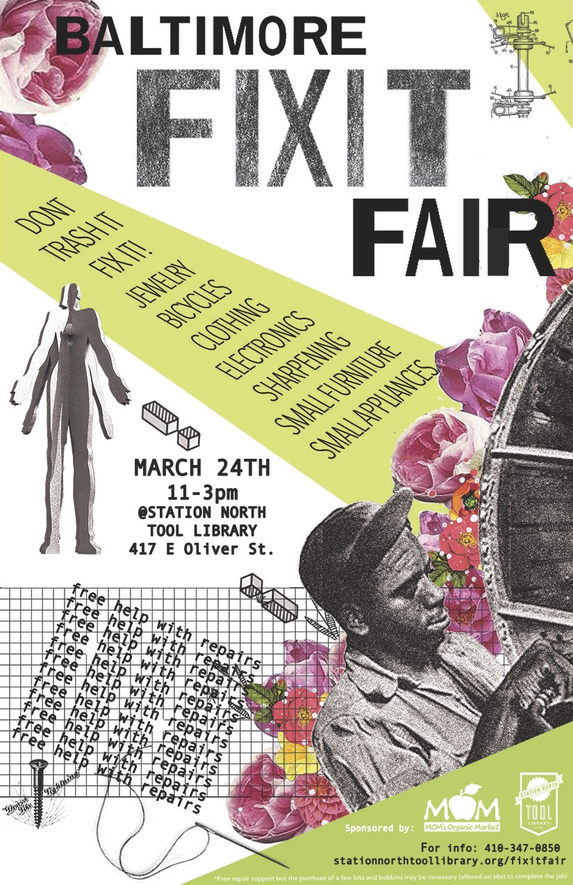 Fix It Fair Poster_Spring Final.jpg