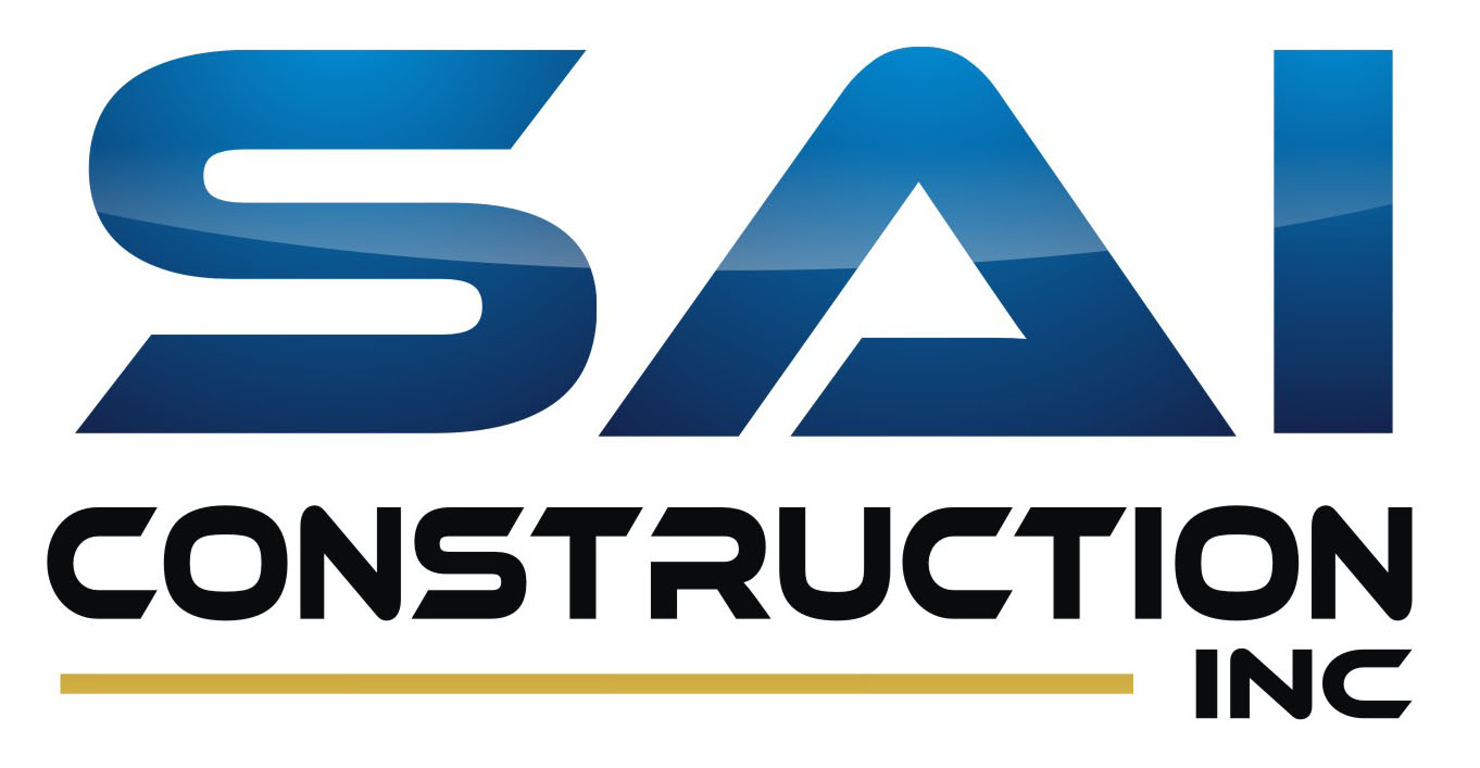 SAI Construction, Inc.