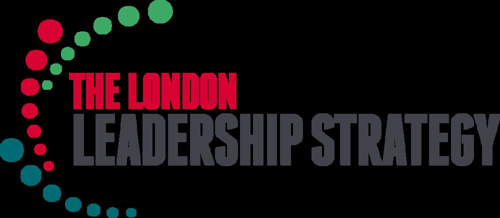 notdeadfish-london-leadership-stategy