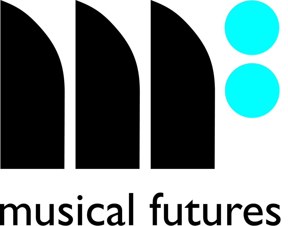 notdeadfish-musical-futures