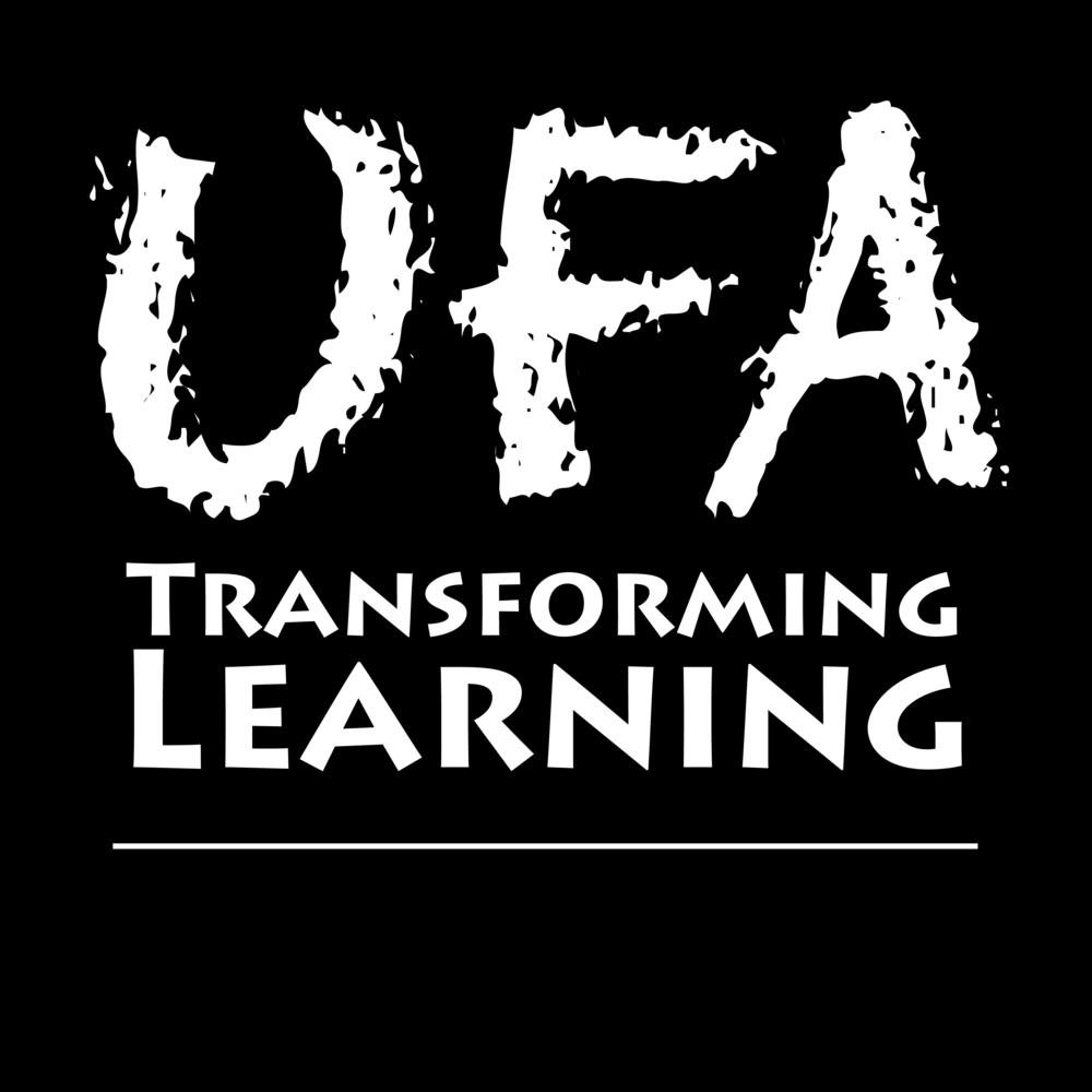 notdeadfish-UFA