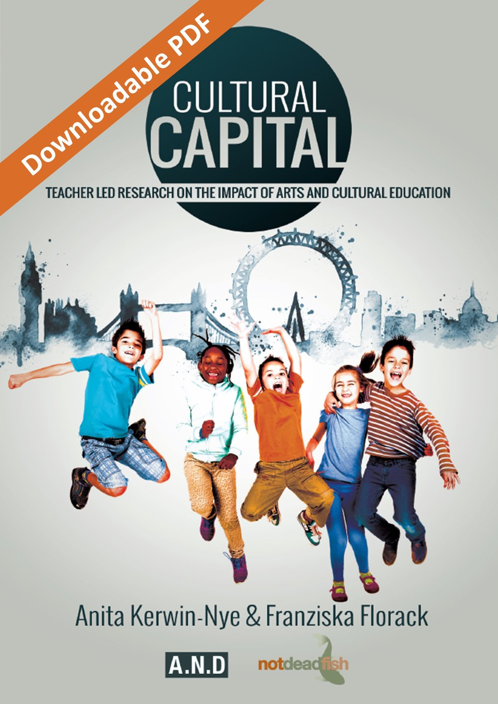 Cultural Capital Book cover PDF.jpg
