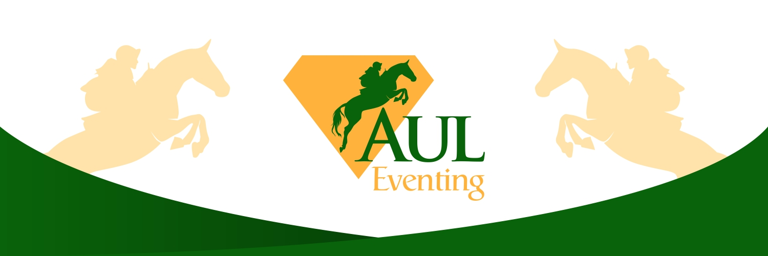Aul Eventing
