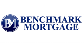 Tom Sherman with Benchmark Mortgage