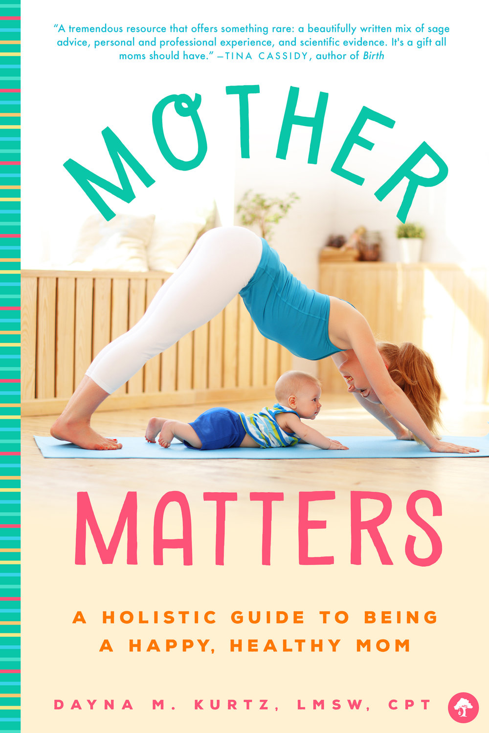 Mother Matters Cover.jpg