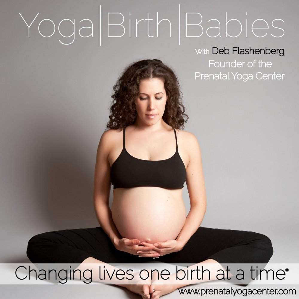 YogaBirthBabies_Podcast_album_LargeArt-e1458556922373.jpg