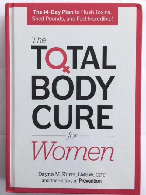 Total Body Cure for Women.jpg