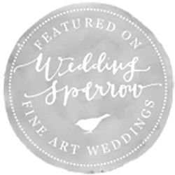 badge-wedding-sparrow.png