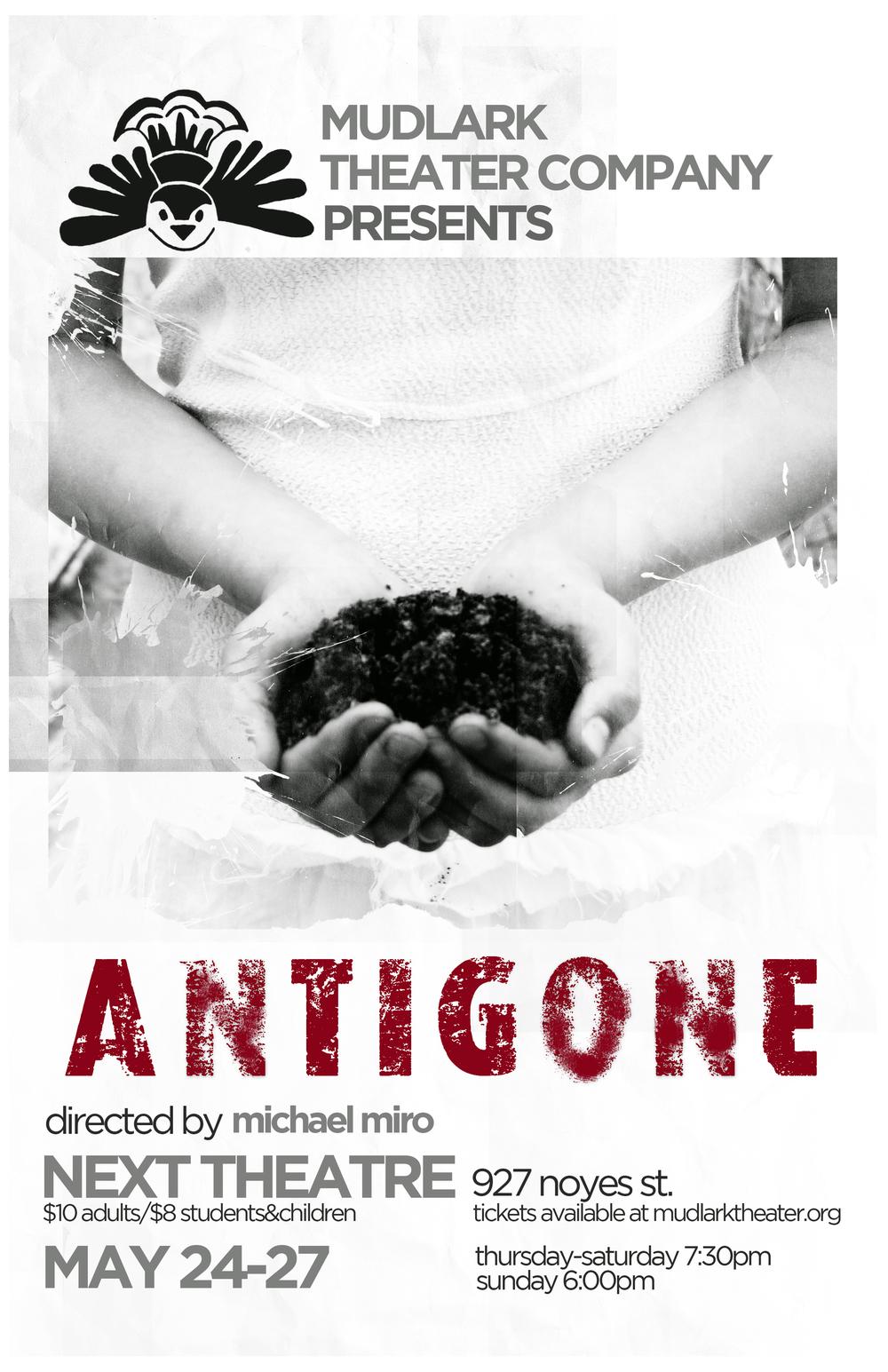 Antigone_Poster.jpg