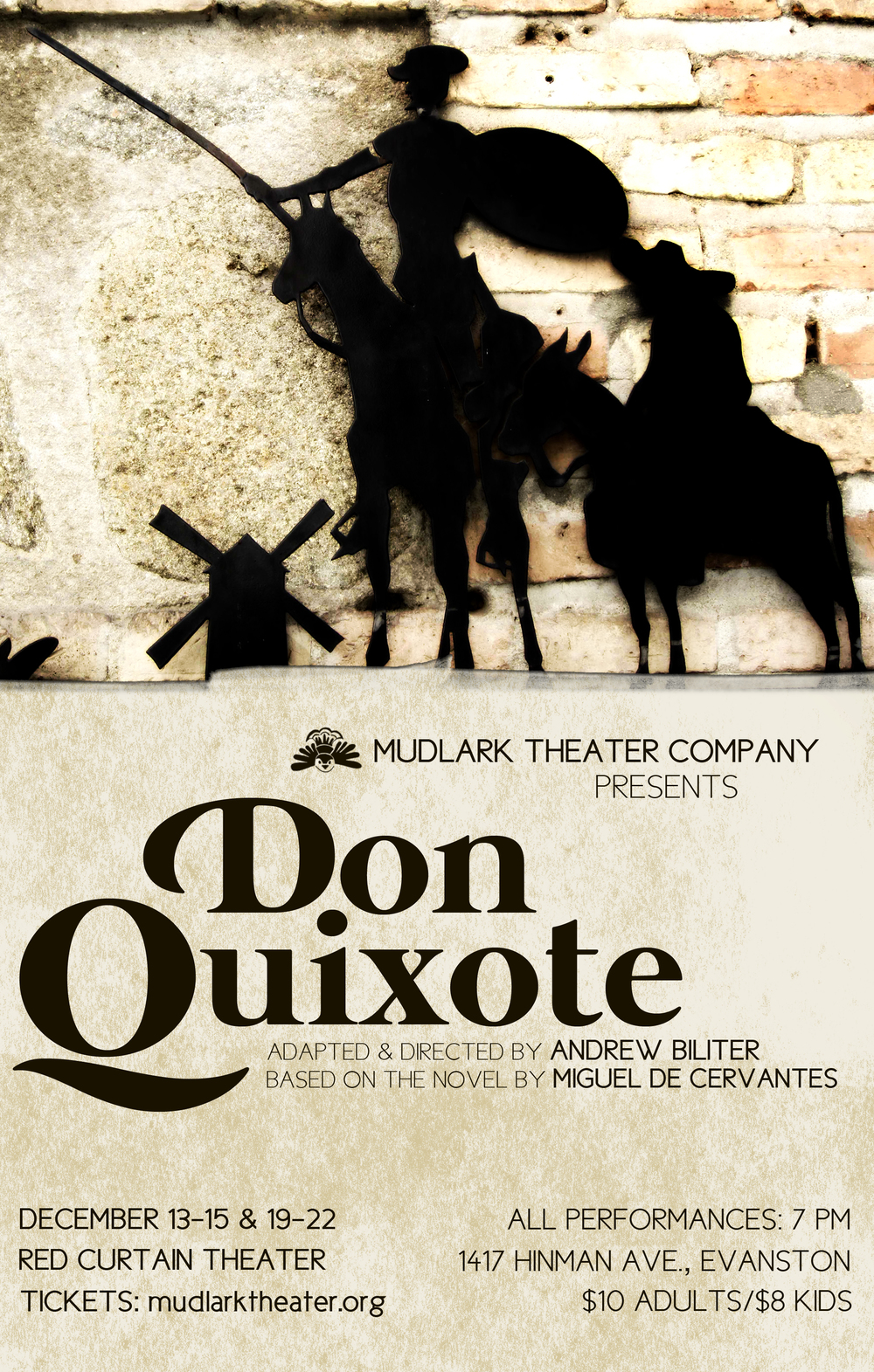Don_Quixote_Poster_FINAL.jpg