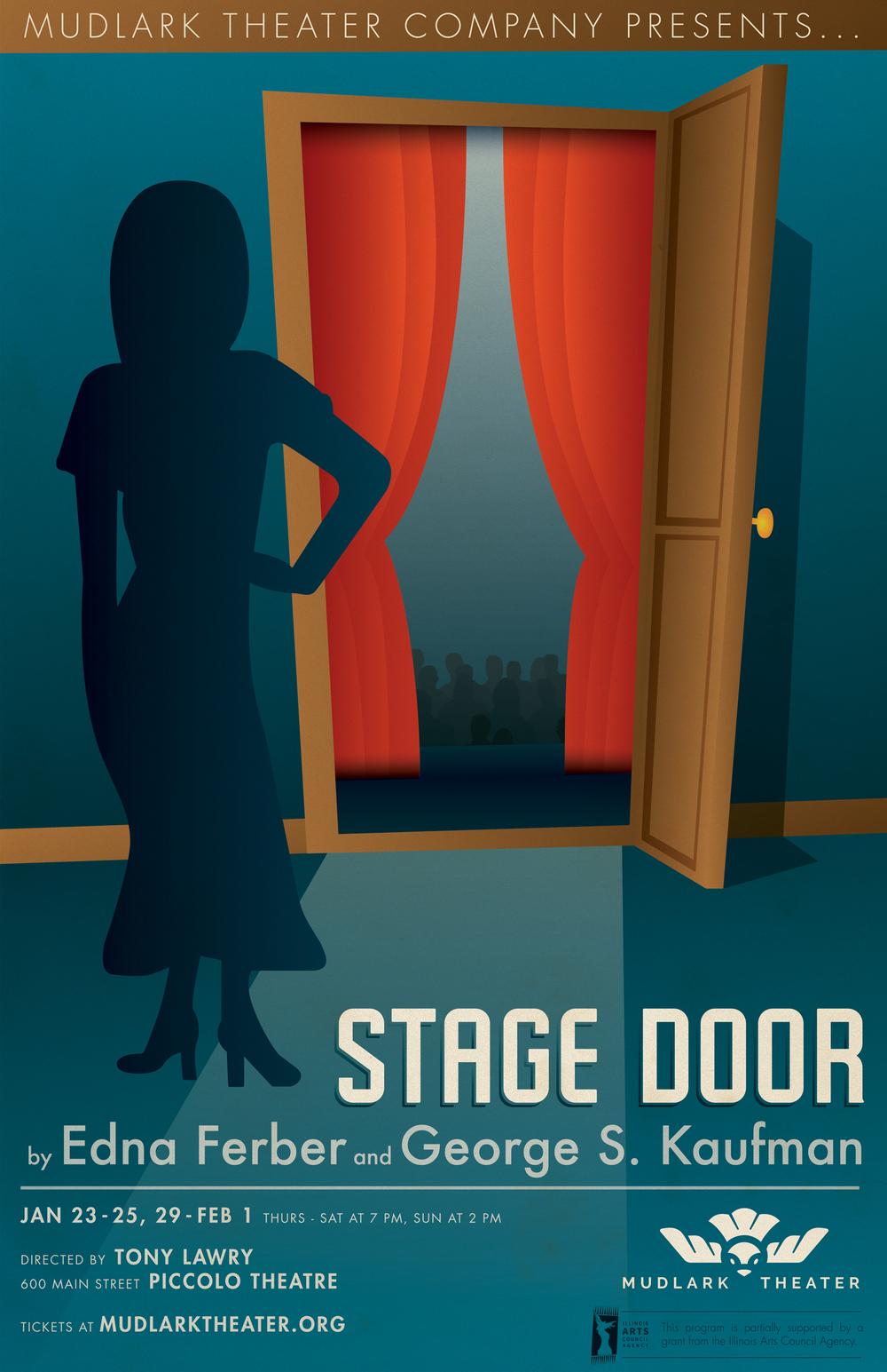 Stage-Door-1.jpg