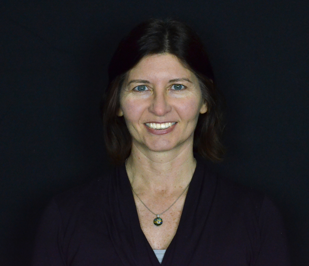 Kendra Morrill