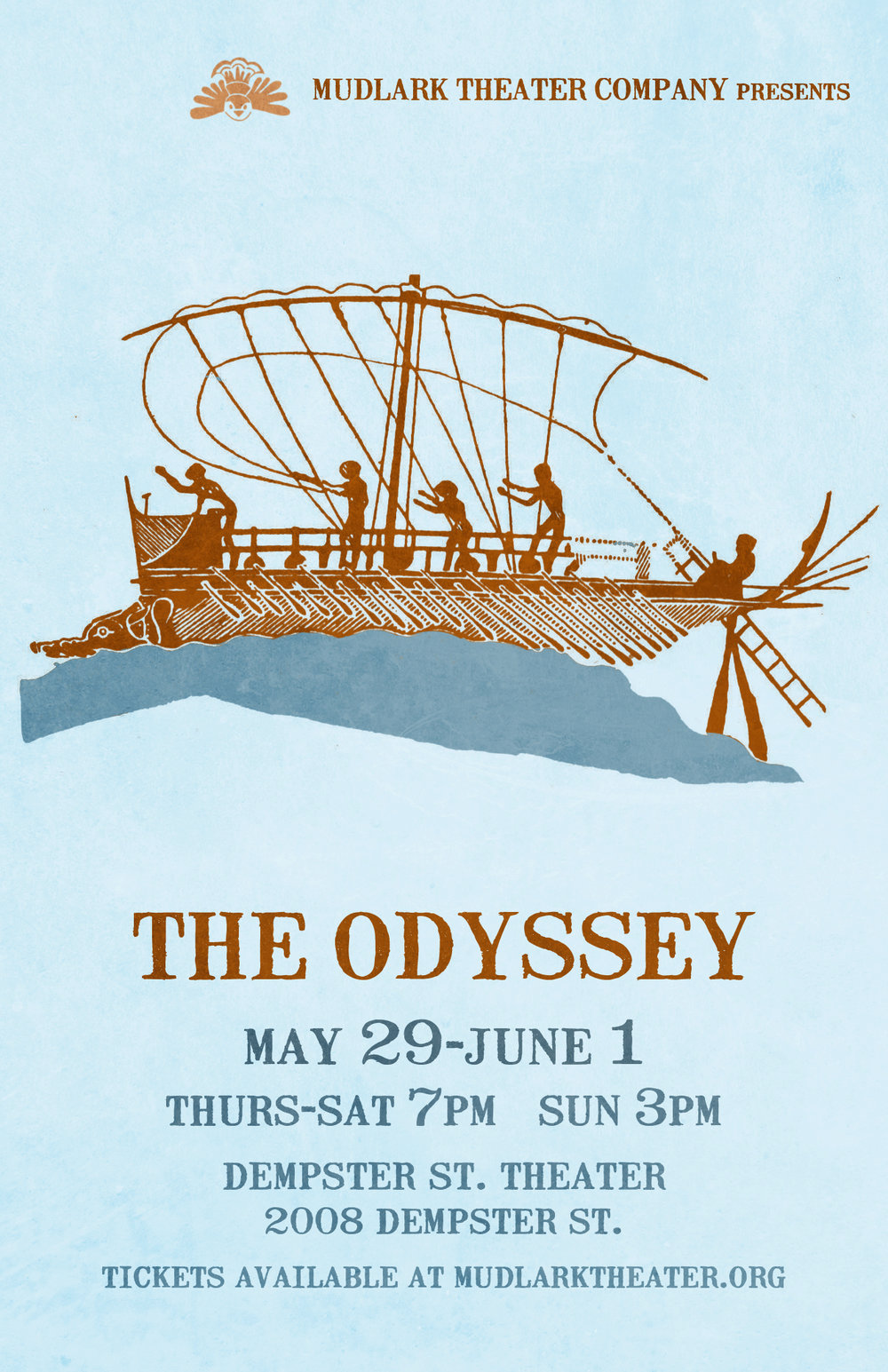Odyssey_Poster.jpg