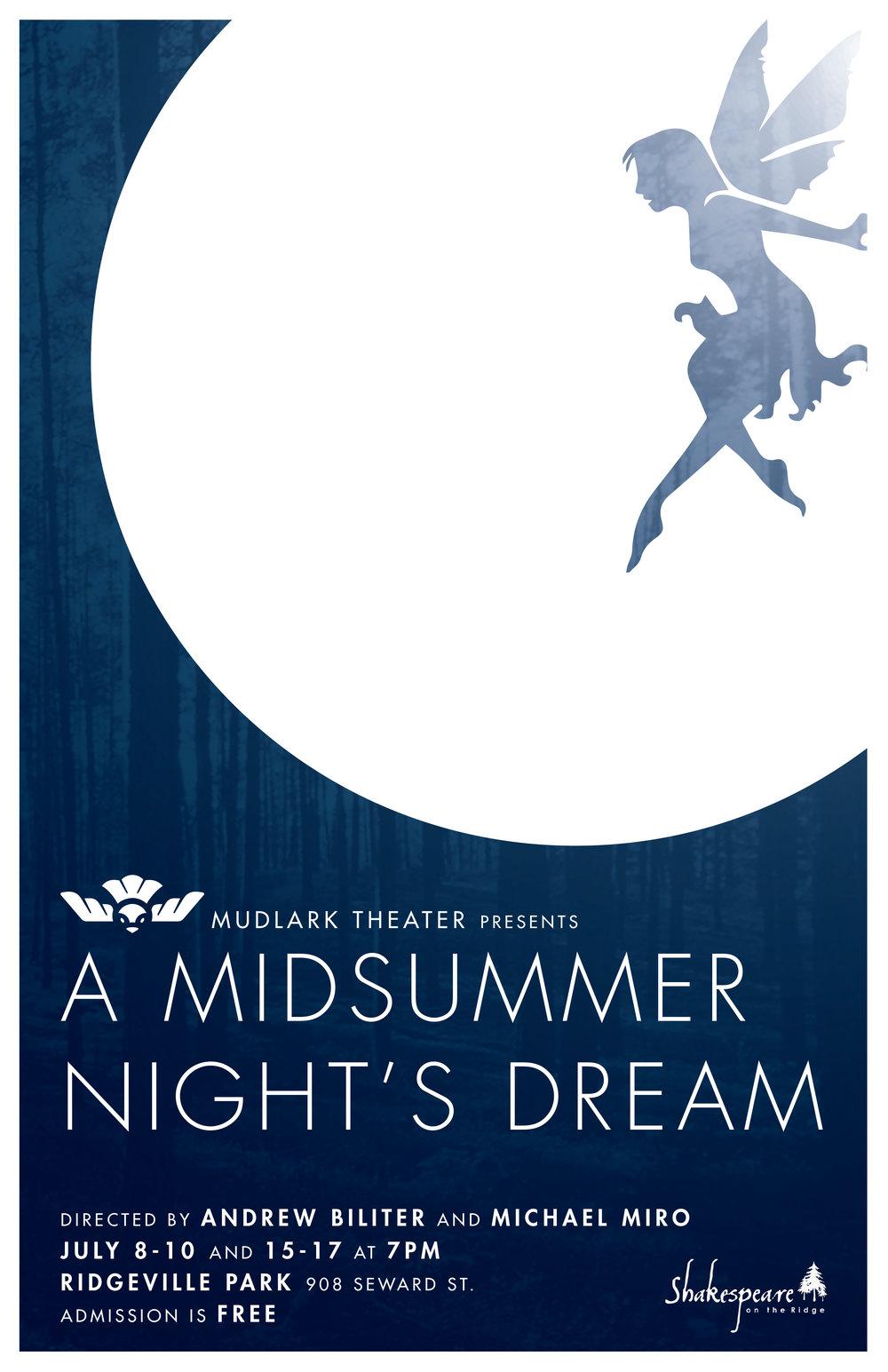 midsummer_poster.jpg