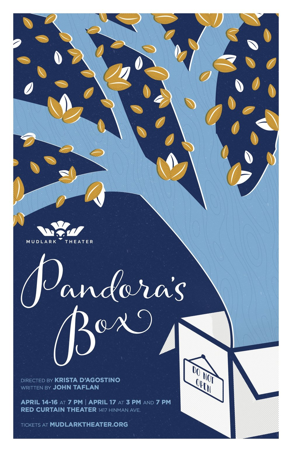 Pandora's Box_poster.jpg