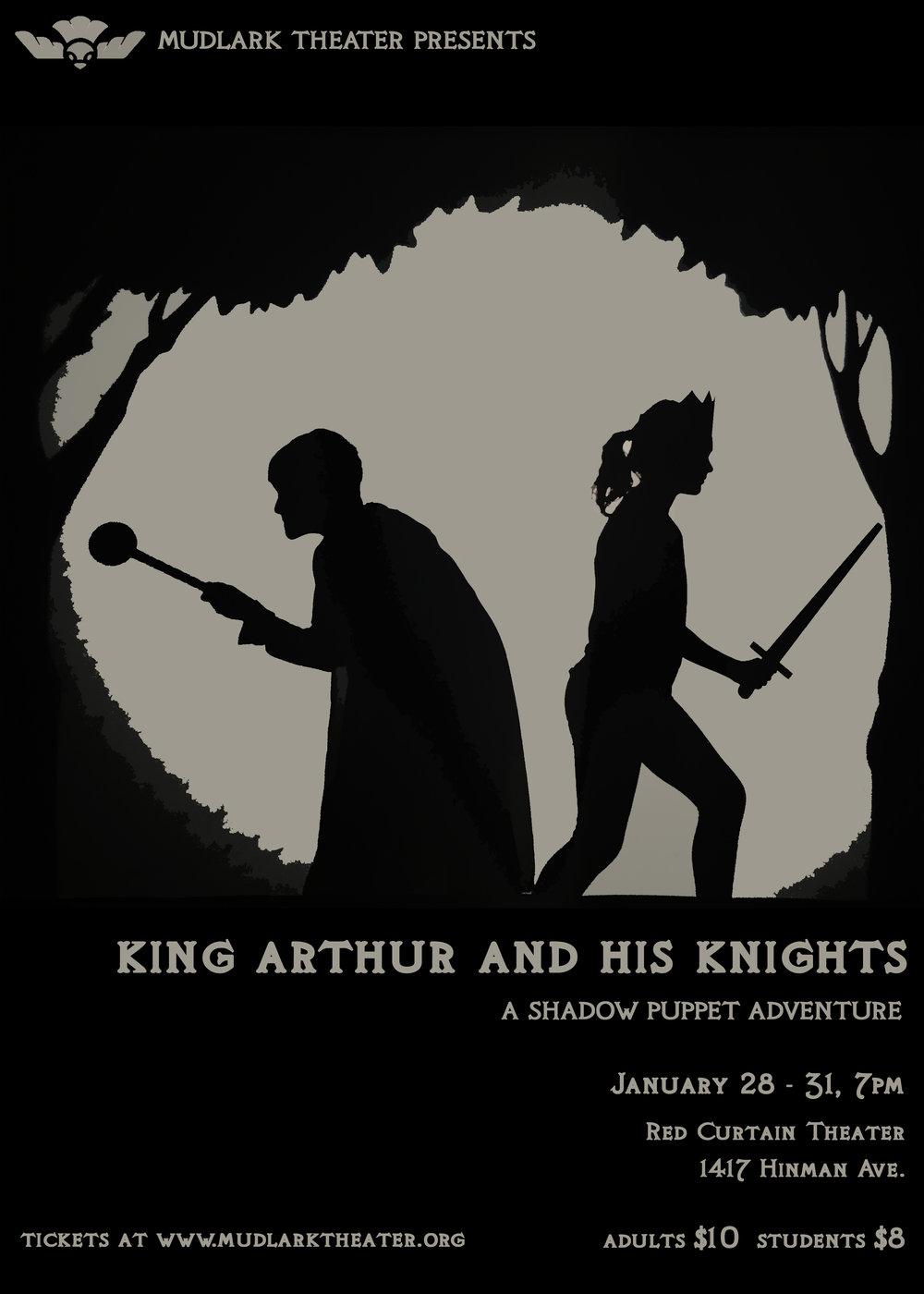 King Arthur_poster.jpg