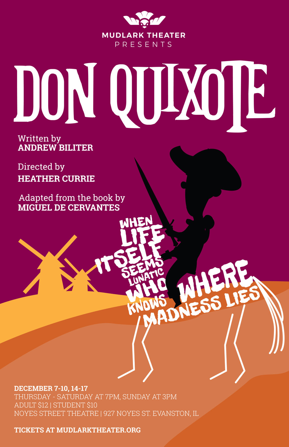 DonQuixote_Poster.jpg